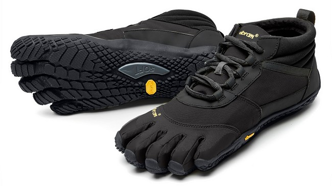 FiveFingers V-TREK INSULATED Unisex